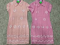 Платье для подростков , фото 1