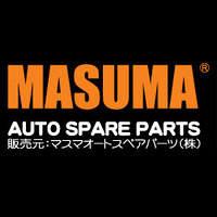 Запчасти  MSUMA  для Тойота  L...