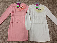 Платье для девочек , фото 1