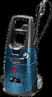 Очиститель высокого давления Bosch GHP 5-14 Professional