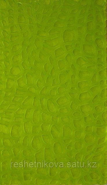 Текстурный лист alligator