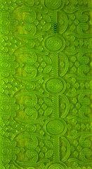 Текстурный лист chantilly lace