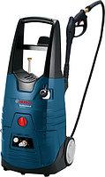 Очиститель высокого давления Bosch GHP 6-14 Professional