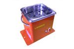 Ванна ультразвуковая для форсунок