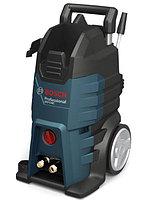 Очиститель высокого давления Bosch GHP 5-65 Professional