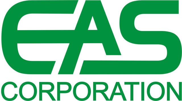 ТОО «EAS Corporation»
