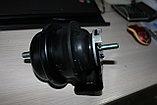 Подушка двигателя передняя Suzuki Grand Vitara J24B, фото 2