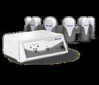 АМТО-01 diathera Магнитотерапевтический офтальмологический аппарат