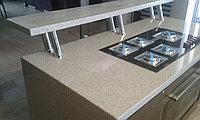 Купить Кухонную столешницу на заказ в алматы, фото 1