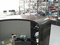 Купить Кухонную столешницу из искусственного камня алматы, фото 1