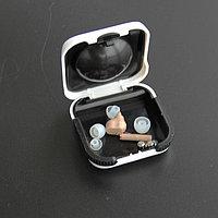 Персональный усилитель звука Micro Ampli Ear (ОРИГИНАЛ)