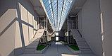 Дизайн-проект холла, фото 2