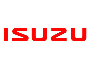 Прочие детали ISUZU