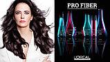 Смываемый уход для поврежденных волос L'Oreal Professionnel Pro Fiber Rectify, 200 мл., фото 2