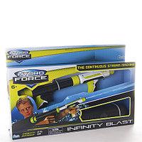 Hydroforce - водное оружие со съемным резервуаром Infinity Blast