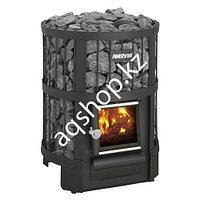 Дровяные печь - Серия Legend 150