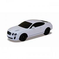 Р/у модель машины 1:24 Bentley Continental