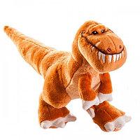 Игрушка Хороший динозавр Буч, 17 см.