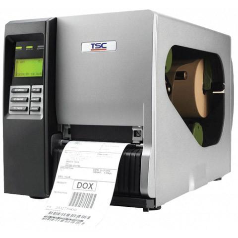 Широкоформатный принтер этикеток TTP-384М (Термотрансферный)