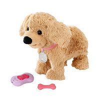Игрушка BABY born Собака Энди на пульте управления, дисплей, фото 1