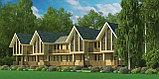 Дизайн жилого дома, фото 2