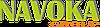 Navoka Group Рекламно-производственная компания