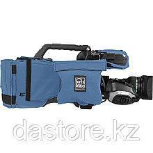 PortaBrace CBA-HPX600 чехол для камеры