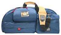 PortaBrace CO-AB-M сумка камеры портабрейс