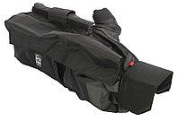 PortaBrace RS-22 дождевой чехол для плечевой камеры, фото 1