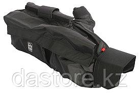 PortaBrace RS-22 дождевой чехол для плечевой камеры