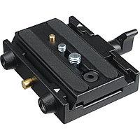 Manfrotto 577 адаптер с быстросъемной площадкой, фото 1