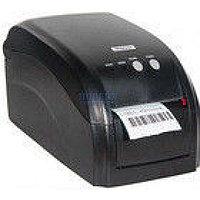 Принтер этикеток Rongta RP80 VI