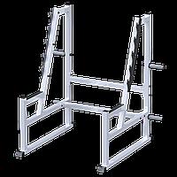 Силовой тренажер для приседания (AR018.1)