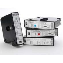 Zebra 10015358K Картриджи-браслеты Z-Band для HC-100 25 х 152 грудные дети 6x300