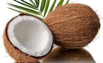 Ортопедические матрасы кокос
