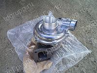 24100-1440 турбокомпрессор (Турбина) Hitachi (Хитачи) EX300