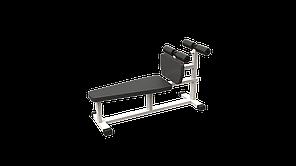 Римский стул (AR028)