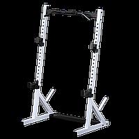 Силовая стойка (AR032.2)