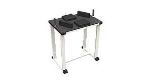 Стол для армрестлинга (AR044)