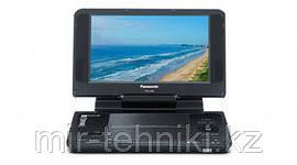 Портативные DVD плеера Panasonic LS86