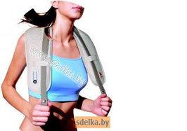 Массажер на плечи Hada Model 188 Knocking