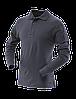 TRU-SPEC Мужское классическое поло TRU-SPEC Men's 24-7 SERIES® LS Classic Polo 100% Cotton