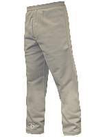 TRU-SPEC Полипропиленовые термо-штаны TRU-SPEC Polypropylene GEN-III Thermal Drawers