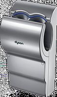 Высокоскоростная сушилка для рук Dyson AirBlade dB АВ 14