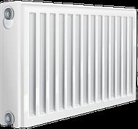 Радиатор стальной панельный Караганда Sole