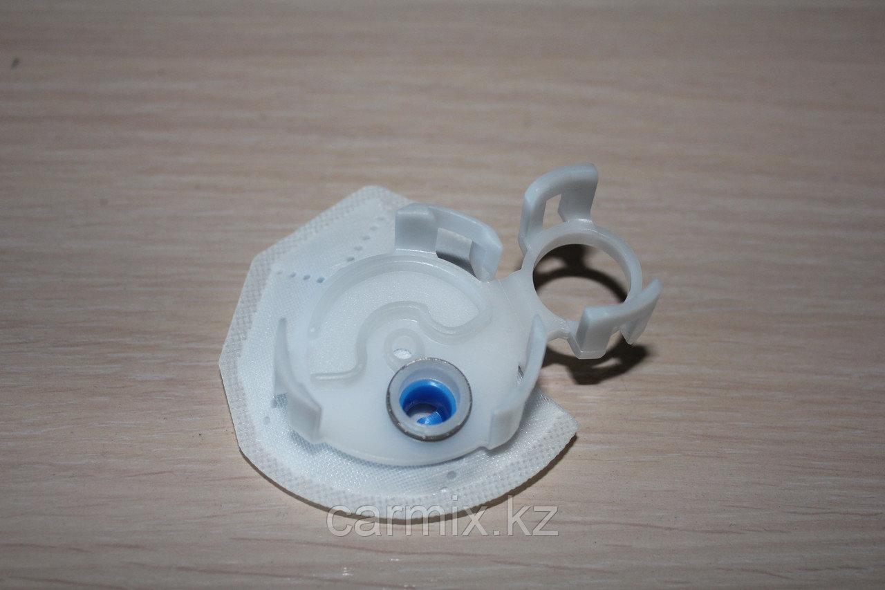 Сетка-фильтр для бензонасоса Outlander XL, Lancer 10, ASX