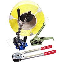 Ручные инструменты для упаковк...
