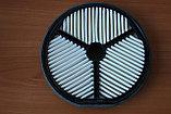Фильтр воздушный DAEWOO Tico, фото 2
