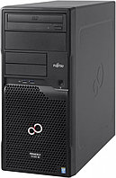Сервер Fujitsu TX1310M1 (T1311SC060IN)