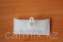 Сетка-фильтр для бензонасоса для японских авто